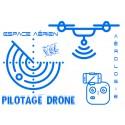 Préparation au certificat d'aptitude théorique de pilote d'ULM