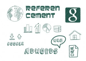 Lancer une campagne Google Adwords