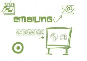 Emailing efficace