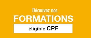 formation eligible CPF