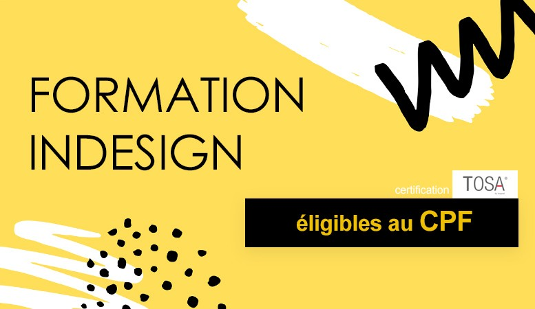 Formation Indesign CPF